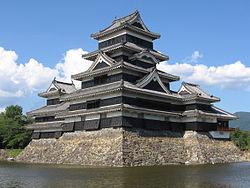 250px-Matsumoto_Castle_1-1[1]